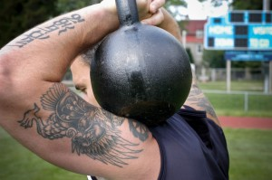 Top 13 Kettlebell Training Mistakes and How to Fix Them (part 2)